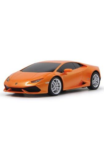 "Jamara RC - Auto ""Lamborghini Huracán orange"" kaufen"