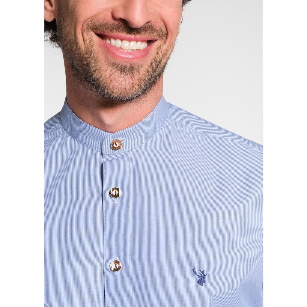 "Spieth & Wensky Trachtenhemd ""Neo"""