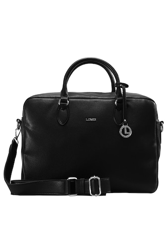 L. CREDI Messenger Bag »Ella Messenger Bag« kaufen