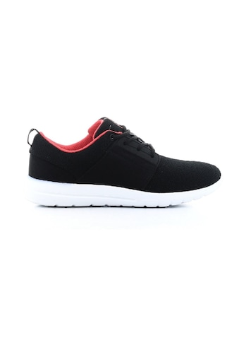 Trespass Sneaker »Damen Ravina« kaufen