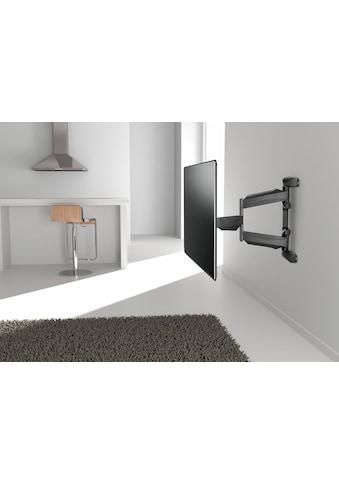 vogel's® TV-Wandhalterung »BASE 45 S«, bis 94 cm Zoll, schwenkbar, VESA 200x200 kaufen