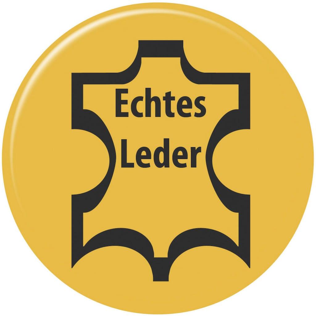 Fußgut orthopädische Schuheinlagen »ERGO-Stützpads«