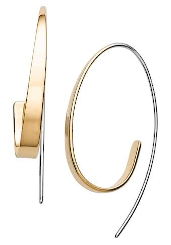 Skagen Paar Ohrhaken »KARIANA, SKJ1217998« kaufen