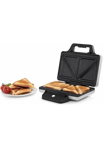 WMF Sandwichmaker »LONO«, 800 W kaufen