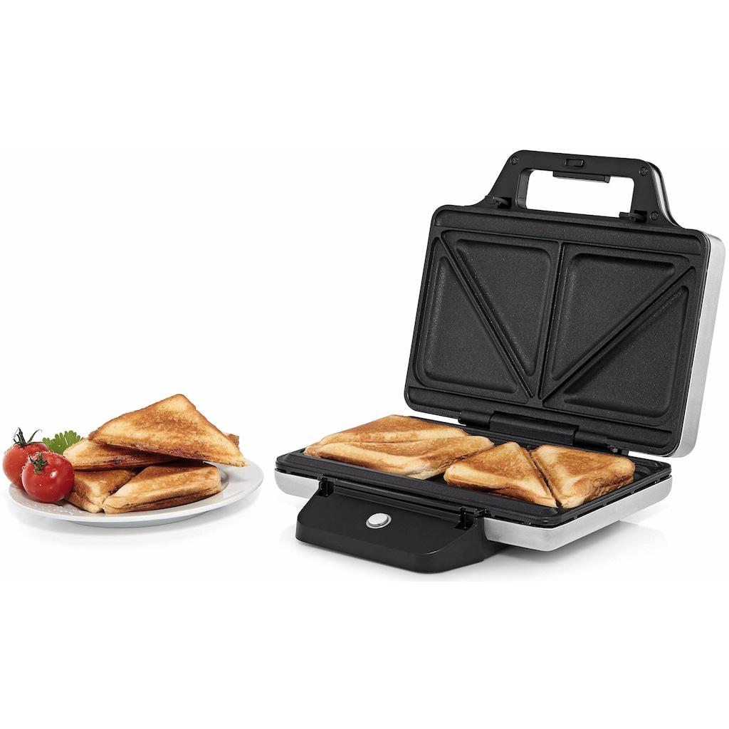 WMF Sandwichmaker »LONO«, 800 W