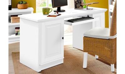 Home affaire Schreibtisch »Soeren« kaufen