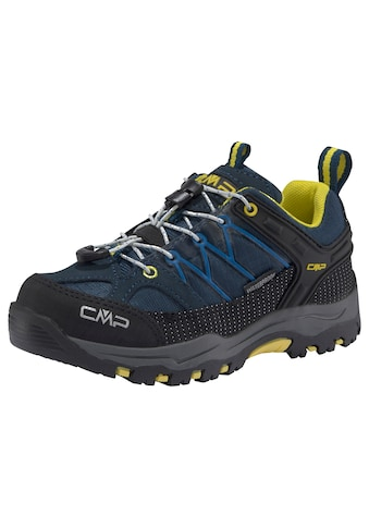 CMP Outdoorschuh »RIGEL LOW Waterproof« kaufen