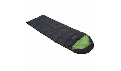 Regatta Mumienschlafsack »Hana 200 Polyester Mumien Schlafsack« kaufen