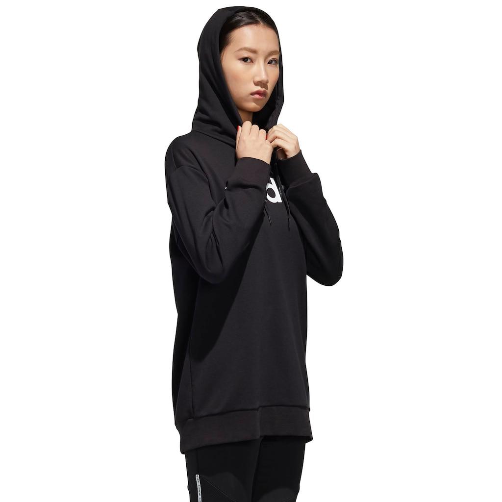 adidas Performance Kapuzensweatshirt