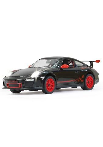 """Jamara RC - Auto """"Porsche GT3 1:14 schwarz"""" kaufen"""