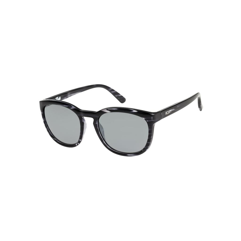 Roxy Sonnenbrille »Kaili«