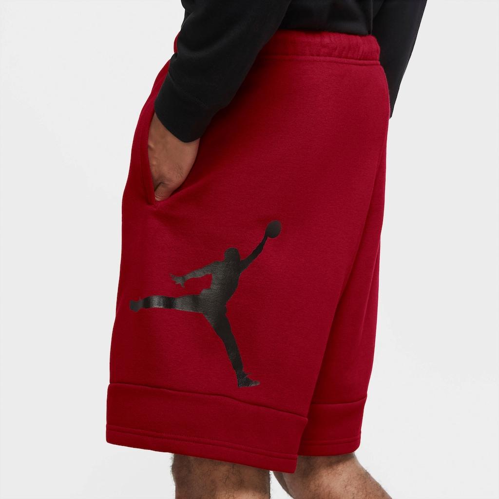 Jordan Sweatshorts »Men's Fleece Shorts«