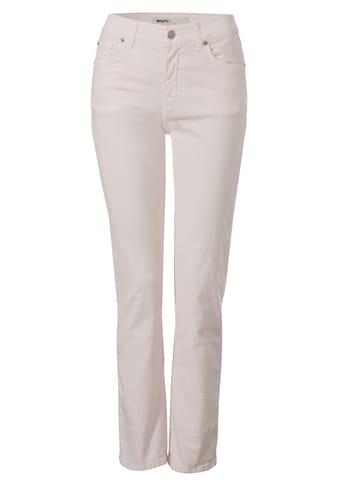 ANGELS Jeans,Cici' mit Pencil Leg kaufen
