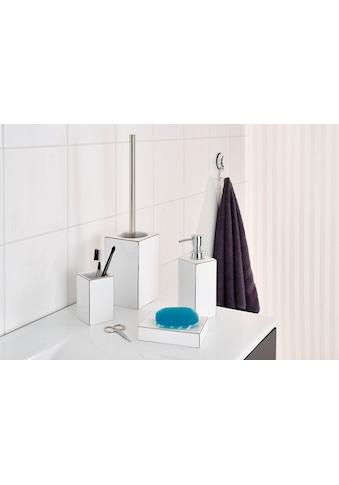 Ridder WC-Garnitur »Chichi«, rostfrei kaufen