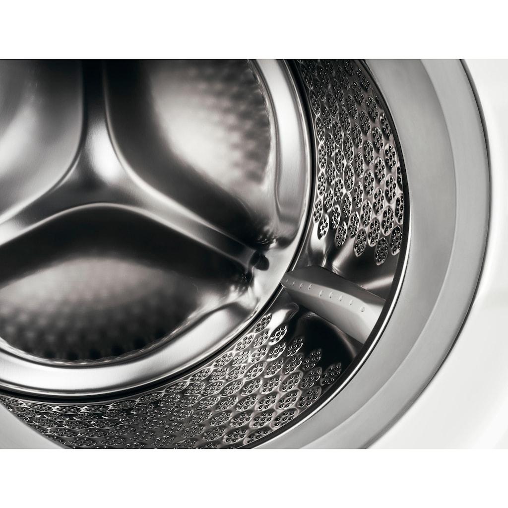 AEG Waschtrockner »L9WE86695«, Serie 900, mit SensiDry - Technologie
