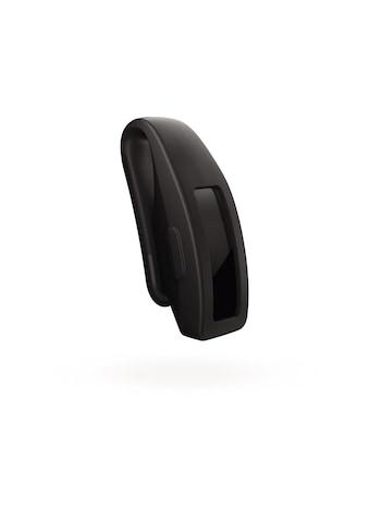 fitbit Halter »Accessory Clip« kaufen