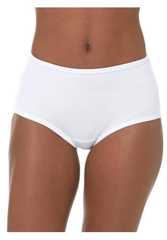 wäschepur Pants kaufen