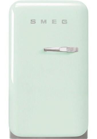Smeg Kühlschrank, 74 cm hoch, 40,4 cm breit kaufen