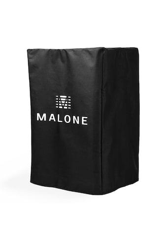 "Malone PA-Lautsprecher Schutzhülle Abdeckung 30 cm (12"") Nylon »PA Cover Bag 12« kaufen"