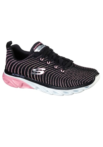 Skechers Sneaker »GLIDE STEP SPORT« kaufen
