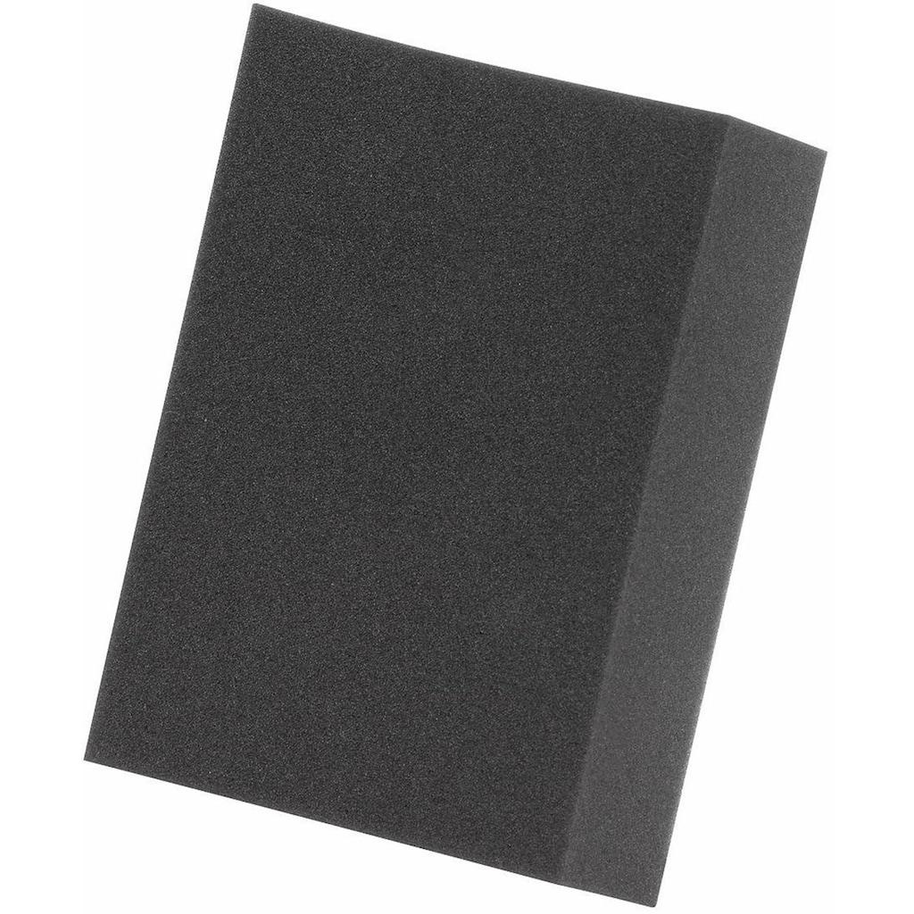 AEG Abluftfilter »Vorteil-Set AUSK11«
