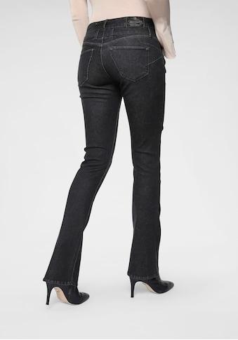 Herrlicher Bootcut - Jeans »BABY BOOT« kaufen