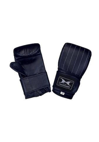 Hammer Sandsackhandschuhe »Premium« kaufen
