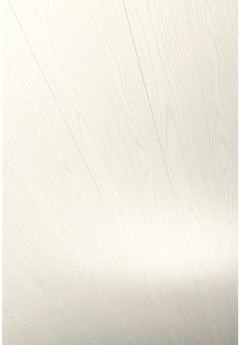 PARADOR Verkleidungspaneel »RapidoClick«, eschefarben kaufen