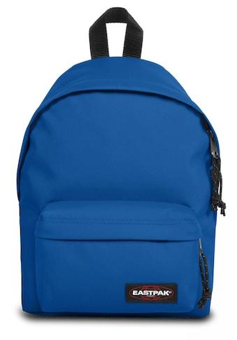 Eastpak Freizeitrucksack »ORBIT cobalt blue« kaufen