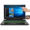 HP Notebook »Pavilion - 15-ec1234ng«, ( 512 GB SSD)