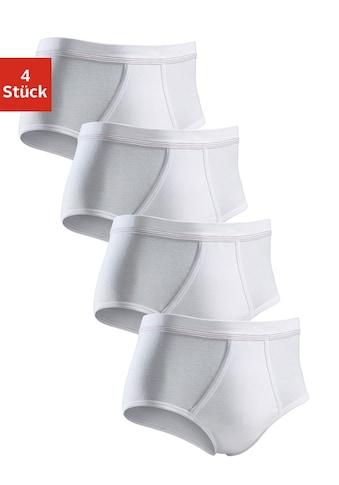 Clipper Slip (4 Stück) kaufen