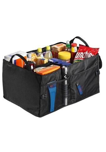 Hama Auto Kofferraumtasche/Kofferraum Organizer, groß kaufen