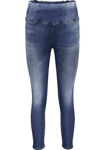 Please Jeans Jeansjeggings »P 0J6« kaufen
