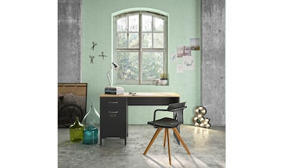 Gami Schreibtisch »Manchester«, mit Stauraum kaufen