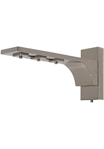 indeko Wandträger, (1 St.), für Innenlaufsysteme kaufen