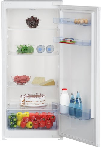 BEKO Einbaukühlschrank »BU1153HCN« kaufen