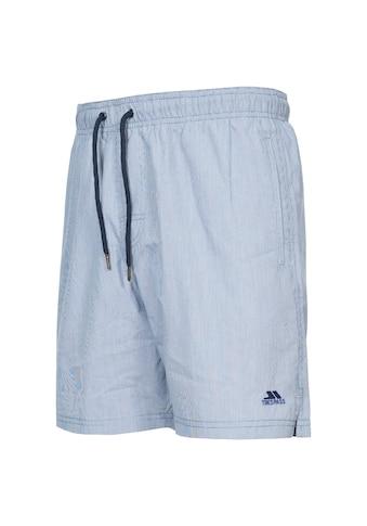 Trespass Shorts »Herren Volted Sommer« kaufen