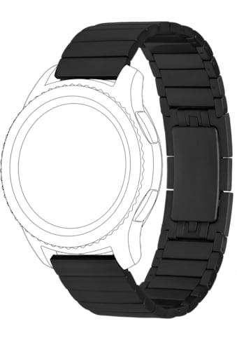 topp Accessoires Ersatz - /Wechselarmband »Metall für Samsung/Huawei Watch« kaufen