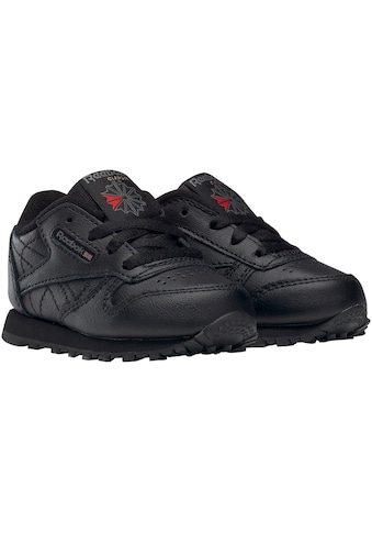 Reebok Classic Sneaker »CLASSIC LEATHER« kaufen