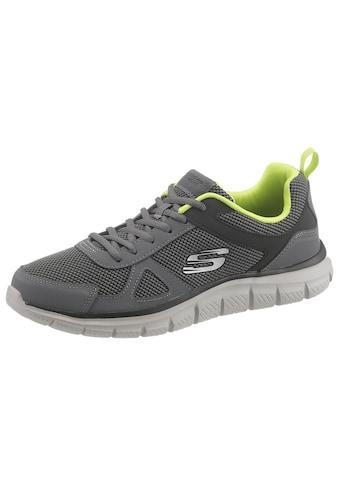 Skechers Sneaker »Track« kaufen