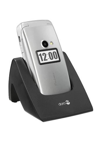 Doro Handy »Primo 413« kaufen