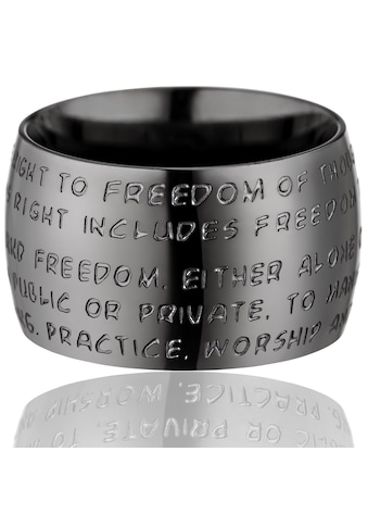 Gilardy Ring kaufen