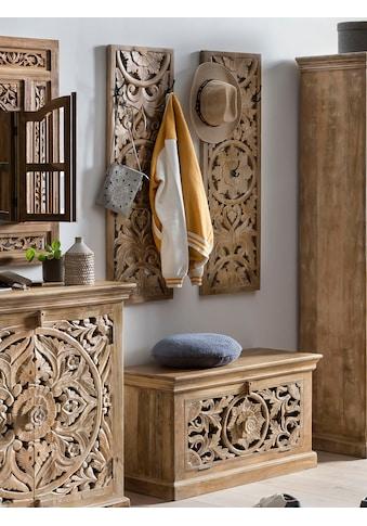 SIT Garderobenpaneel »Lakadee« kaufen