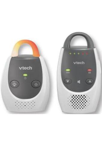 """Vtech® Babyphone """"BM1100"""" kaufen"""