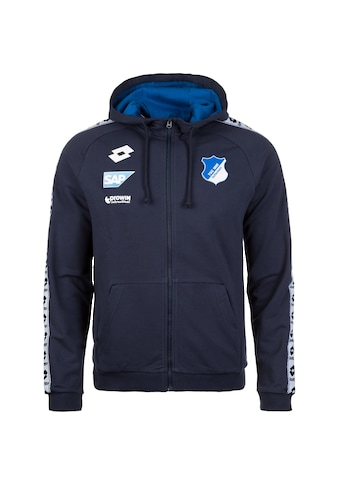 Lotto Performance Trainingsjacke »Tsg 1899 Hoffenheim Off Sweat« kaufen