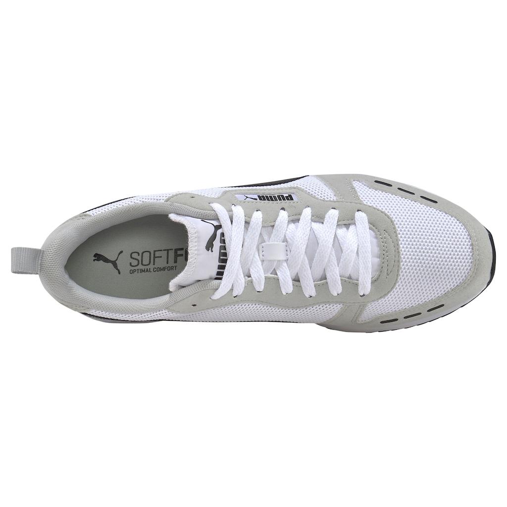 PUMA Sneaker »R78 Runner«