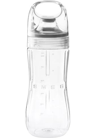 Smeg Zubehör - Set BGF01, Zubehör für SMEG Standmixer BLF01… kaufen