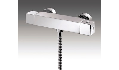 Schulte Duschthermostat »Square« kaufen