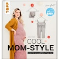 Buch »Cool Mom-Style / Anna Frost«