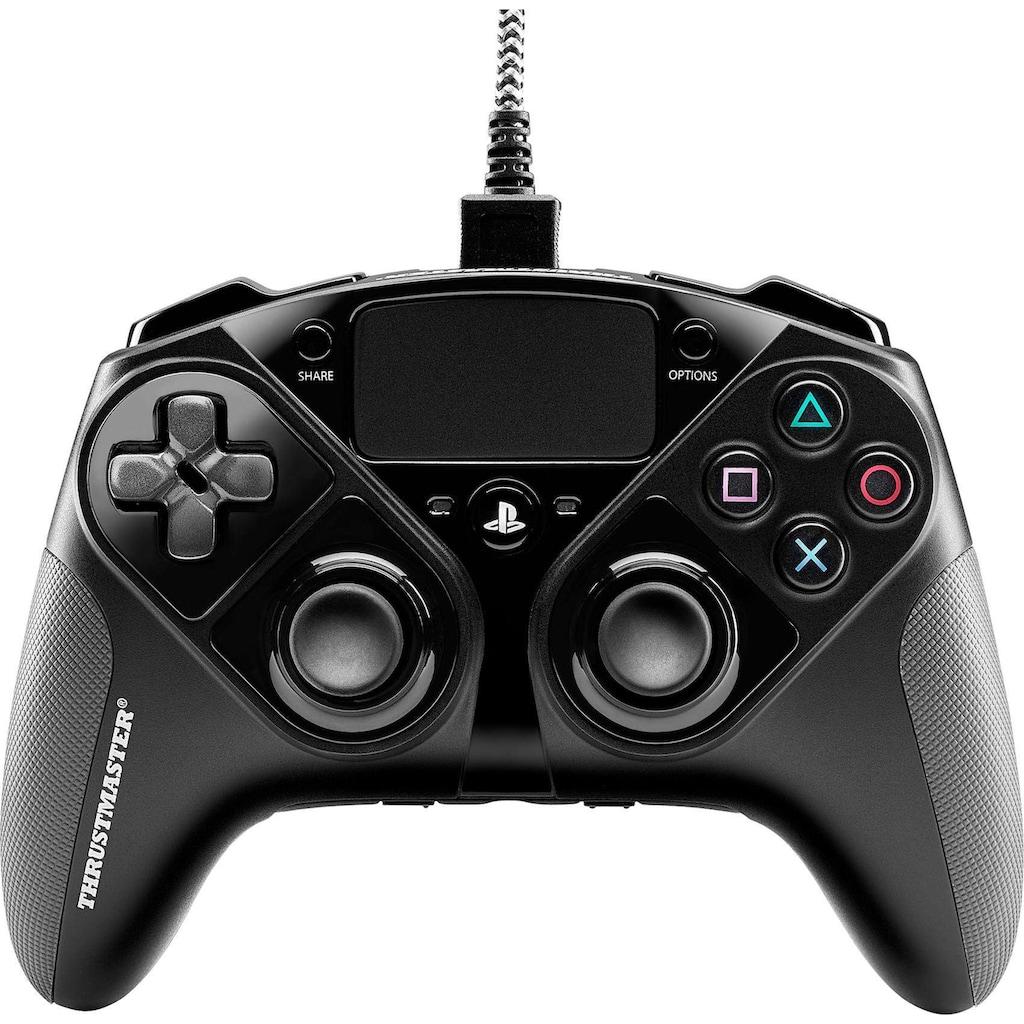 Thrustmaster Controller »ESWAP Pro PS4«
